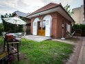 Accommodation Fonyód FO-371: Vacation home for 4 persons