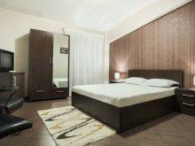 Accommodation Bălteni, Rivoli Hotel
