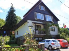 Accommodation Valea Cășeielului, Ana Guesthouse