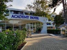 Szállás Mangalia, Academy Hotel