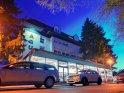 Szállás Gyula Aqua Hotel Superior
