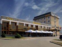 Accommodation Cluj-Napoca, Ciao Hotel