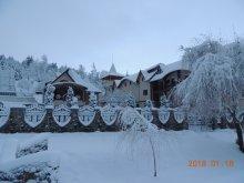 Accommodation Covasna county, Mókus Guesthouse