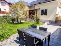 Accommodation Cluj-Napoca Central Accommodation Belvedere Apartment