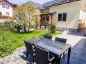 Cazare Cluj-Napoca Apartament Central Accommodation Belvedere