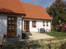 Bed & breakfast Abaliget, Teleki B&B