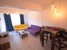 Apartment Negrenii de Sus, Rya Home Apartment