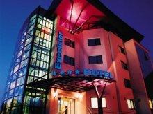 Hotel Rugi, Hotel Excelsior
