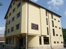 Accommodation Hunedoara county, Davos Hotel