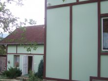 Accommodation Mátraterenye, Zoldovezet Guesthouse