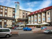 Hotel Florești, Hotel Onix
