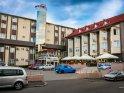 Szállás Kolozsvár Hotel Onix