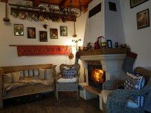 Guesthouse Băișoara, Aranyos Guesthouse
