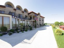 Accommodation Chistag, Silver B&B