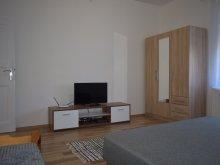 Accommodation Kehidakustány, Kehida Guesthouse