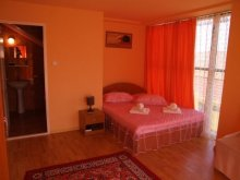 Hotel Ciumbrud, Hotel Tiver