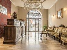 Accommodation Hunedoara county, Hotel Ferdinand