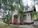 Accommodation Dunasziget Feltoltodes Guesthouse