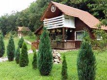 Accommodation Gura Cornei, Rustic Apuseni Chalet