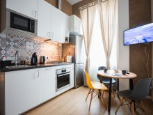 Cazare Sic, Apartament Lovely Vintage