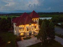 Accommodation Feneș, Tichet de vacanță, Boutique Hotel Danielescu