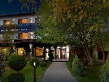 Accommodation Prahova county, Oscar Hotel