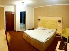 Hotel Nicolae Bălcescu, MBI Travel INN