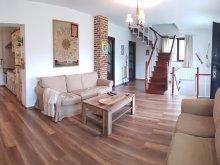 Villa Negrenii de Sus, Gigi Villa