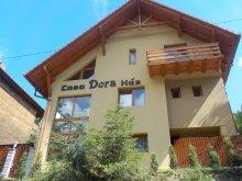Guesthouse Corund, Dora Guestouse