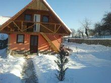 Accommodation Bahna, Csíki Panoráma Guesthouse