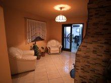 Accommodation Oncești, Bocrită Guesthouse