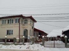 Vendégház Călinești-Oaș, Noémi Panzió