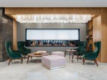 Apartament Măguri-Răcătău, Hotel River Park
