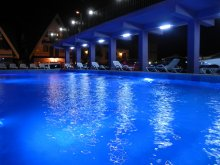 Accommodation Eforie Sud, Iubesc Marea Guesthouse