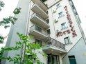 Szállás Bukarest Citadella Hotel