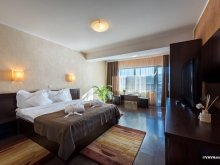Villa Șotânga, Hera Luxury Guesthouse