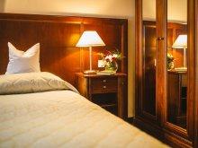 Hotel Transilvania, Golf Hotel Pianu