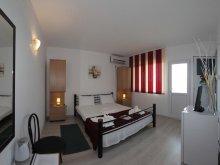 Apartment Constanța county, Panos Villa