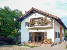 Accommodation Braşov county, Tichet de vacanță, Silva B&B