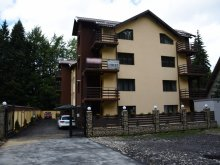 Accommodation Moieciu de Jos, Eldya Comfort & Suites Hotel