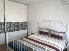 Accommodation Bănești, Pipera Lake View Bright Apartment