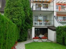 Accommodation Siofok (Siófok), Balatoni Apartment 1