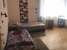 Szállás Budapest, Bécsi Apartman