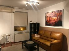 Accommodation Bănești, Mozart Ambient Apartment
