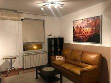 Apartment Negrenii de Sus, Mozart Ambient Apartment