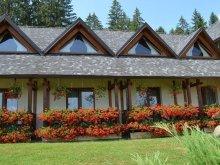 Accommodation Suceava county, Inima Bucovinei B&B