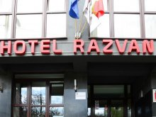 Hotel Costești, Răzvan Hotel