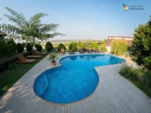 Accommodation Tulcea county, Varvara Holiday Resort