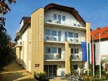 Hotel Cák, Hotel Prestige