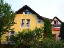 Accommodation Mogyoród, St. Andrea Guesthouse